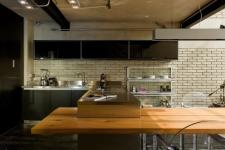 Выбираем стиль кухни